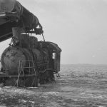 32 удивительных фото Финляндии во время Второй мировой войны (1939-1945)